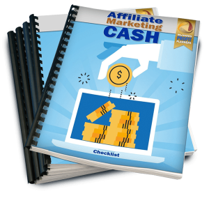 AffMarketingCash-Bundle
