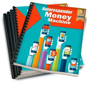 AutoresponderMoneyMachine-Bundle