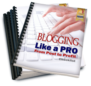 BloggingLikeAPro-Bundle