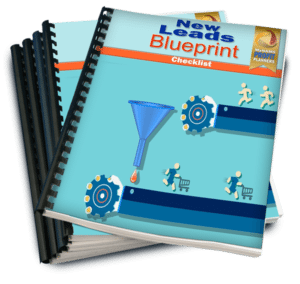 NewLeadsBlueprint-Bundle