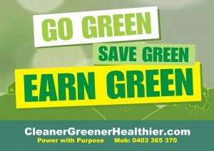 viridian_banner_go_green_rr
