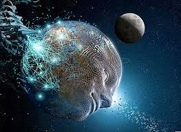 http://advancedinternetintelligence.biz/#robryan