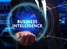 http://advancedinternetintelligence.biz/