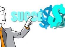www.SalesSimplySmarter.com