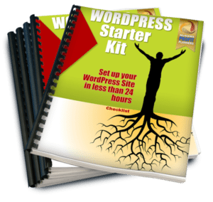 WordPressStarterKit-Bundle
