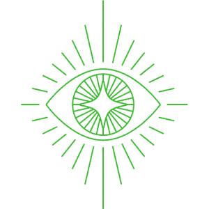 "Marketing Software Plugin ""Visualize"""